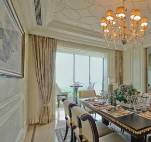 北京別墅整體裝修公司