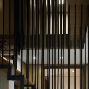 北京楼梯装修价格