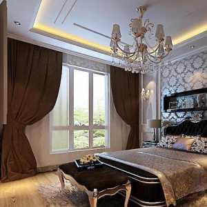 南寧88平米二室一廳樓房裝修大約多少錢