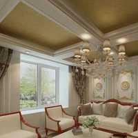 客厅吊顶效果图 客厅吊顶装修效果图 2021客厅吊顶效果图 客厅...