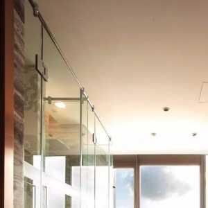 玻璃裝飾工程公司