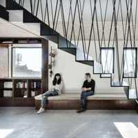室內設計,方案 公司裝修。