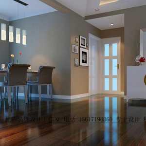 中式风格三室两厅客厅效果图片效果图