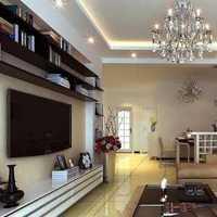 格律装饰公司安徽总公司地址是合肥市绿地瀛海国际