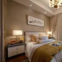 在深圳想要装修一套60平二居室的房子简装大概要多少钱啊
