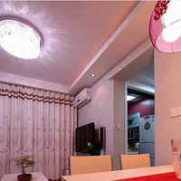 上海吉美室内装潢
