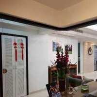 成都100平米房子简单装修要多少钱2