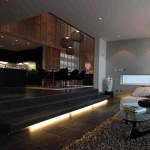 北京建德建筑裝飾工程有限公司