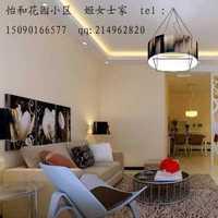 武汉有哪些装饰工程公司