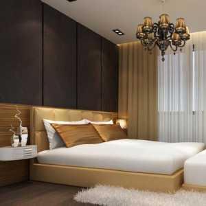 北京尚观居装饰公司