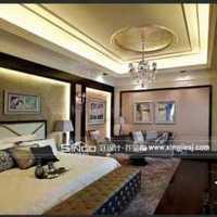 家装设计公司排行上海
