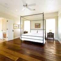 65平米两室一厅装修效果图l