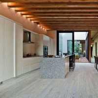 中山100平的房子装修费用是多少