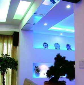 上海申远装饰公司地址