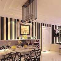 济南市住宅室内装饰装修工程人工费参考价2021版