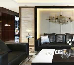 北京室内设计家装设计