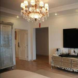 西安40平米一居室房子裝修一般多少錢
