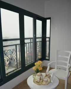 北京loft公寓价格