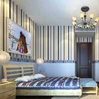 和信居装饰_成都和信居装饰工程有限公司