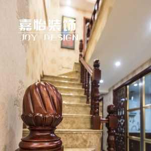 北京家居装修材料价格