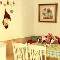 关于家居装饰