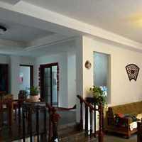北京馨之家裝飾公司