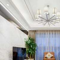 上海室内装饰装潢报价明细单