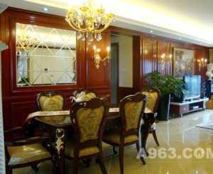 北京餐厅北京餐厅