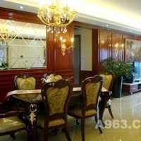 哈尔滨93平米房屋简装一般多少钱