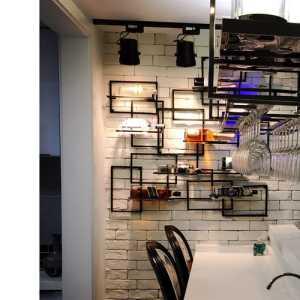 北京80平米的房子装修需要花多少钱