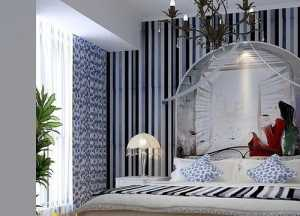 酒店婚房怎么布置?怎么布置婚房更浪漫?