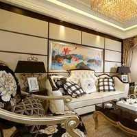 北京欧润装饰重庆分公司的地址在哪里