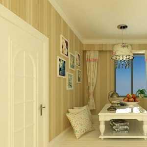 39平方一居室装修多少钱