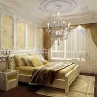 小卧室走边装修效果图