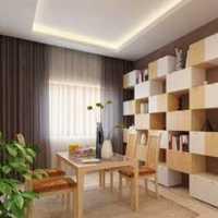 89平方毛坯房二房二厅一卫一厨最简单装修