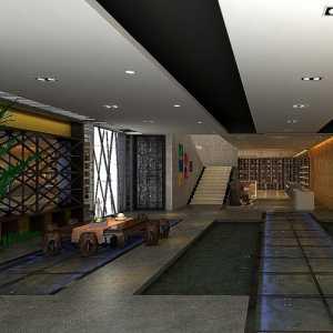 北京千富裝飾工程有限公司
