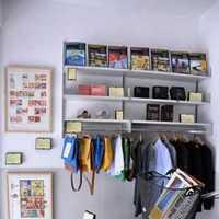 谁有上海后街室内装潢有限公司设计师的联系方式
