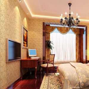 北京一米裝潢公司