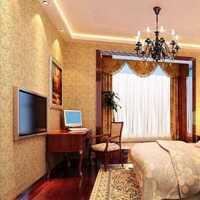 上海装修吊顶预算多少