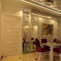 上海豪宅装修设计
