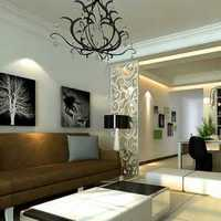 上海装潢公司上海装修设计公司大全