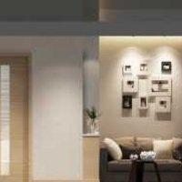 住宅精裝房驗收標準怎樣驗收精裝修房