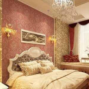 上海域墅装饰和申远空间设计哪个好