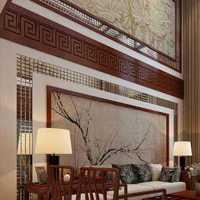 上海老房子外墙用的是涂料是什么涂料就是上海一些老房子外