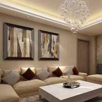 2021家居装修效果图家居卧室装修效果图家居装修