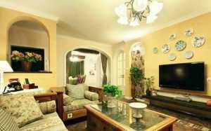 徐州40平米1居室舊房裝修要多少錢