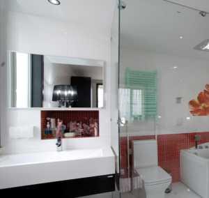北京厨房装修价格清单1万6搞定6平米小厨房