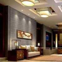 上海市室内装潢公司