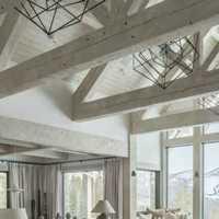 140平的房子装修大概要多少钱?