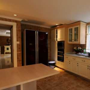 温州90平米家居装修多少钱